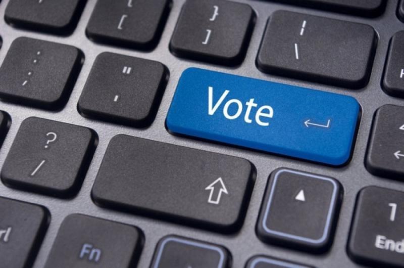 voteenter